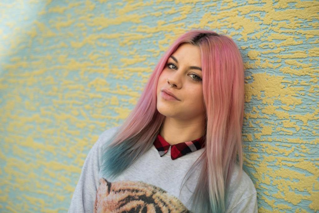 Pep Shot – Blog – Profilbilder